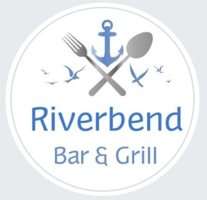 This Weekend at Riverbend Bar & Grill