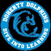 Doherty Elementary