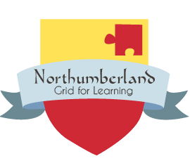 Northumberland ICT and eLearning