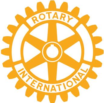 Missouri Rotary Youth Leadership Academy