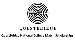 The QuestBridge National College Match