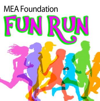 MEA Fun Run