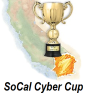 SoCal Cyber Cup