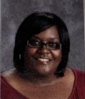 Mrs. Pam Malone, Principal pmalone@sd104.us
