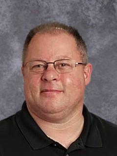 Mr. Ferri