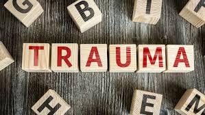 Trauma Review