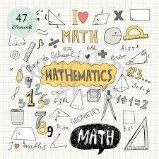 Math Course Descriptions