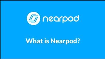 What Is Nearpod?