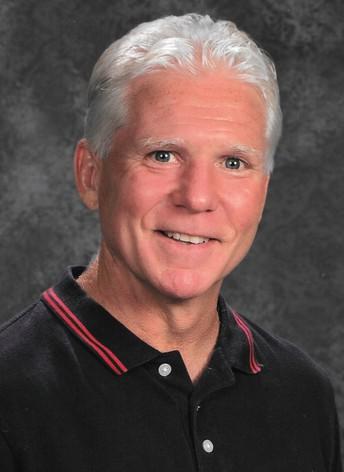 Bill Cecil - Keynote Speaker