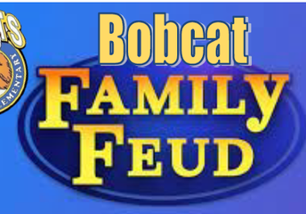 Bobcat Family Feud