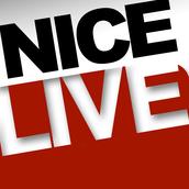 OCTOBER @ OLM - LIVE NICE!