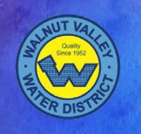 Water Dept. Art Contest 3r-5th graders