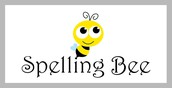 CARPENTER SPELLING BEE
