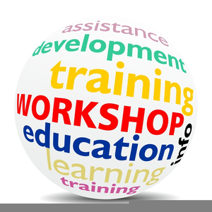 Parent Workshop/Training
