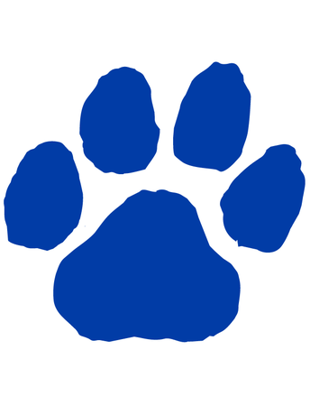 Wildcats Continue to Earn PAWS for Core Values!