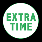 Extra Due Process Time