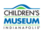 Virtual Events & Classroom Resources from the Children's Museum