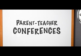 6-8 Parent Teacher Conferences