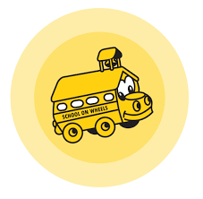 School on Wheels - Tutoring for Homeless Students and Students in Group Homes
