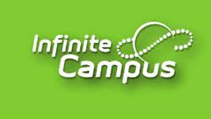 Have you been checking Infinite Campus? / ¿Has estado revisando Infinite Campus?