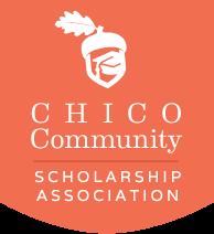 CCSA (Chico Community Scholarship Assoc.)