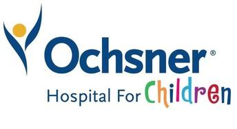 St. Francis-Ochsner Partnership