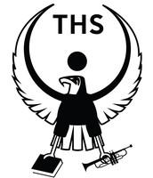 Horus the Hawk