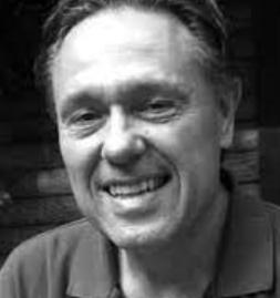Robert Prevost