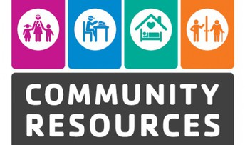 Community Mental Health and other Resources