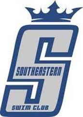 Southeastern Swim Club!!