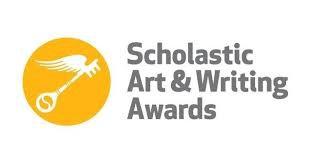 2021 Scholastic Art and Writing Awards Program