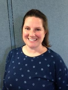 Ms. Nommensen: 4th-5th grade Learning Facilitator