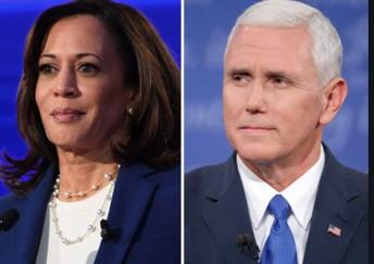 4 Takeaways from the Vice Presidential Debate