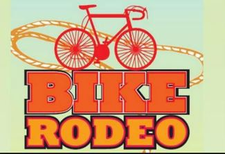 Bike Rodeo Volunteer Sign Up