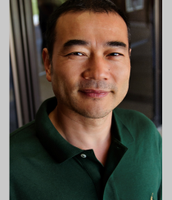 Dr. Shoudong Feng