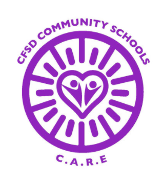 CARE registration is open for the 2021-2022 school year.
