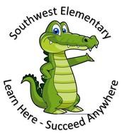 Southwest Elementary