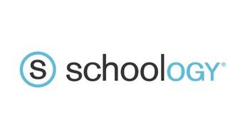 Need Schoology Help?