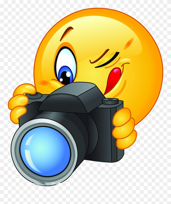 Yearbook Photographers are Needed