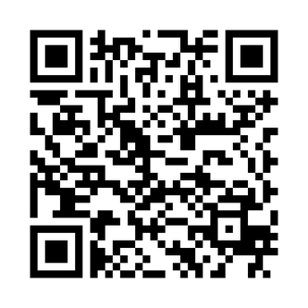 Scan this QR Code for Apple Devices