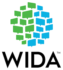 WIDA Testing
