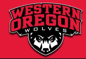 Western Oregon University Application Workshops--NO APPLICATION FEE