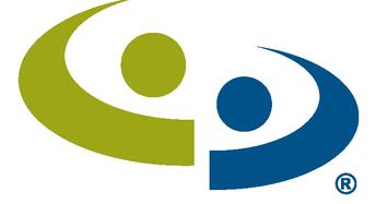 Employee Assistance Program (EAP) Resources