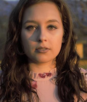 Kayla Cardenas