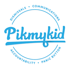 Action Required: Announcing PikMyKid!