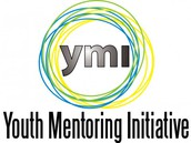 YMI is Looking for Mentors