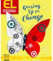 Educational Leadership® Magazine  2017 Summer Digital Issue