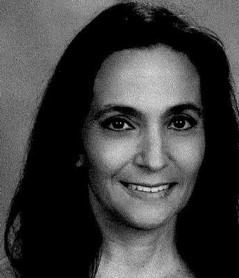 Jennifer LaCava, Parapro.