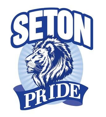 Seton Pride Awards