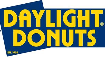 Daylight Doughnuts Springville
